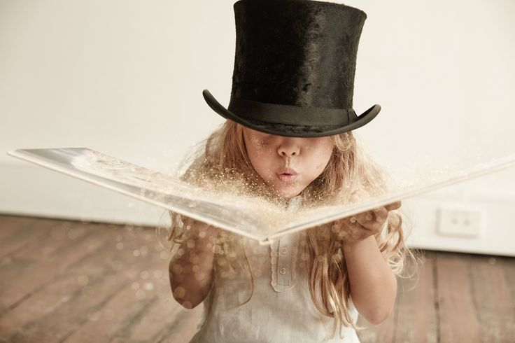 """Sippy's magic flies from the pages of """"Sippy and Sunny"""" {a byron bay adventure} magic happens.... photography Sam Elsom"""