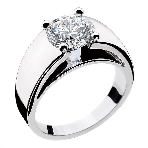 マリー・ミー - BVLGARI(ブルガリ)の婚約指輪(エンゲージメントリング)ブルガリの婚約指輪・エンゲージリングのまとめ一覧♡