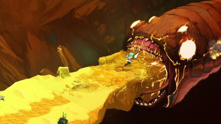 Clicker Heroes 2 drops free to play model over developer's ethical concerns