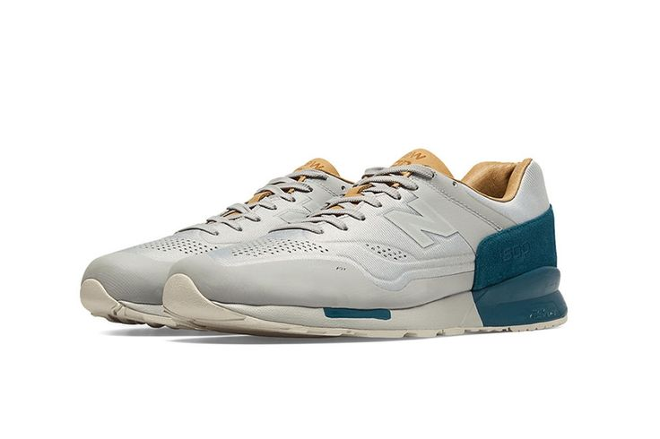 Cheap new balance 890 v3 Buy Online >OFF35% Discounted