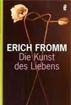 Die Kunst des Liebens Erich Fromm - Bing Imágenes