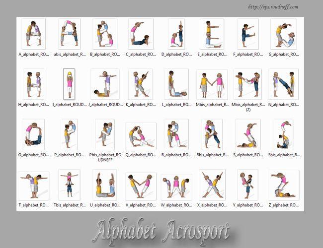 alphabet-telechargement.jpg                              …