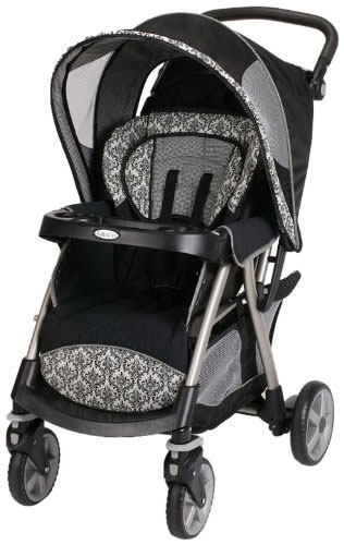 20 Best Images About Baby Strollers On Pinterest Mojito
