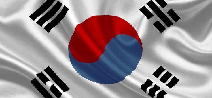 Южная Корея за 15 лет заработала на гемблинге 54,5 млрд долларов http://ratingbet.com/news/3376-yuzhnaya-koryeya-za-15-lyet-zarabotala-na-gyemblingye-545-mlrd-dollarov.html   За последние 15 лет Южная Корея заработала на гемблинге 54,5 млрд долларов