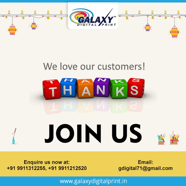Bring your name in the list by giving us chance to serve you. Contact us for printing work at gdigital71@gmail.com   #DigitalPrinting #Contactus #JoinUs #Printing