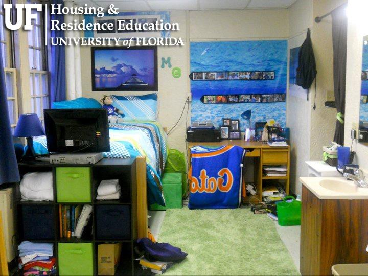 7 Best Uf Images On Pinterest Dorm Life Dorm Room And