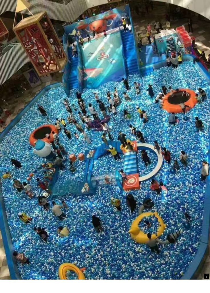 Our web images are a indoor playground kids indoor