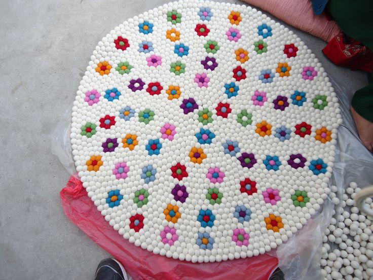 Felt Wool Diy Amp Crafts Felt Wool Craft Handicraft Felt