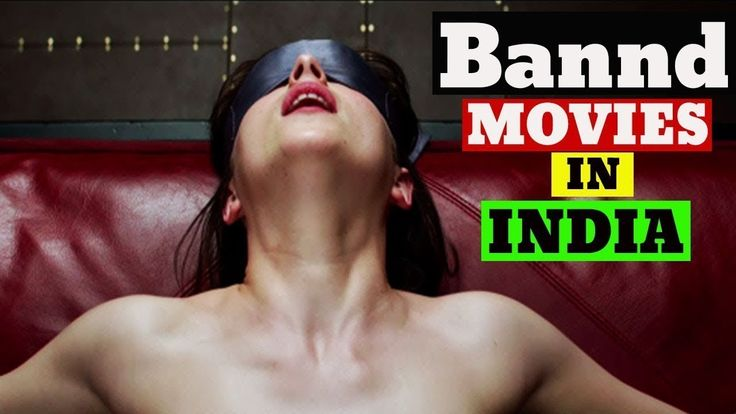 Top 5 Banned Bollywood Movies In India By Censor Board, Top 5 Indian Mov...