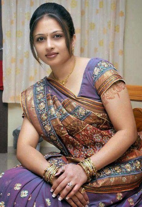 Hot Indian Girls Wallpapers, Indian Girls HD Wallpapers