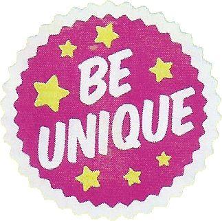 mundodeluna.com stickers-decorativos-de-soy-luna
