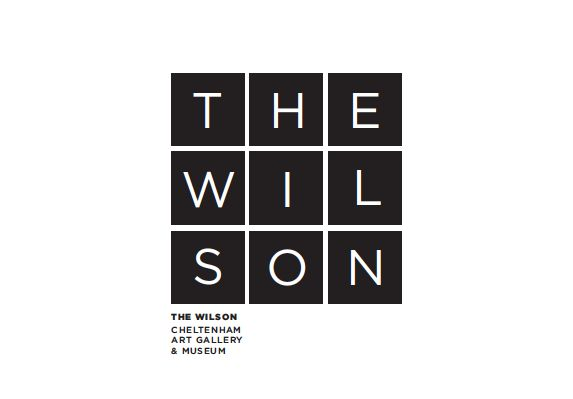 Cheltenham Art Gallery and Museum re-opened on Saturday following a major refurbishment with a new name, The Wilson, and visual identity designed by ArthurSteenHorneAdamson.