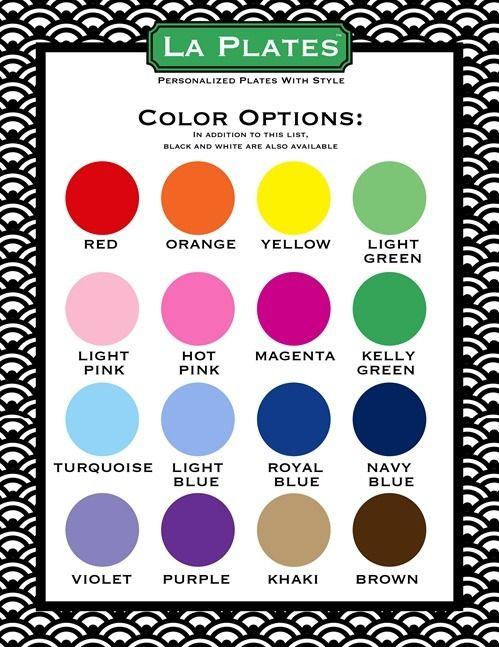 9 Best Colors That Go Together Images On Pinterest Color