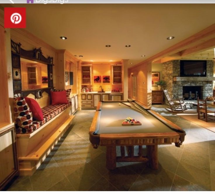 8 Best Monopoly Luxury Edition Images On Pinterest