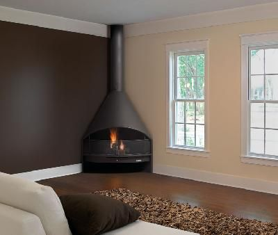 37 best asadores images on Pinterest | Wood stoves, Grilling and ...