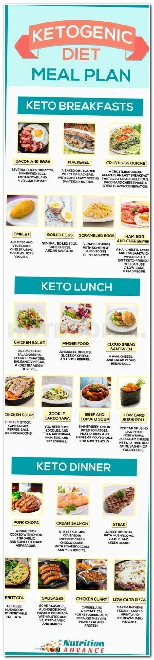 how to make healthy food to lose weight