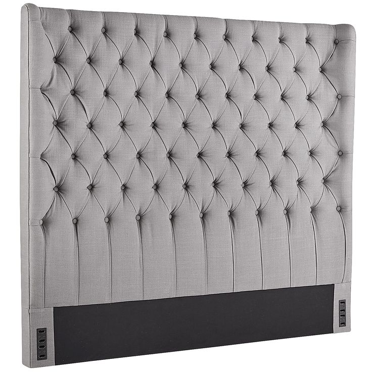 Mejores 270 imágenes de *Beds & Accessories > Headboards ...