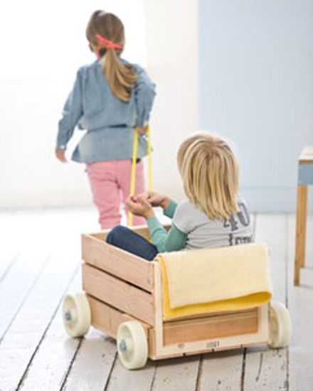 71 best Deco images on Pinterest Child room, Recycled toys and