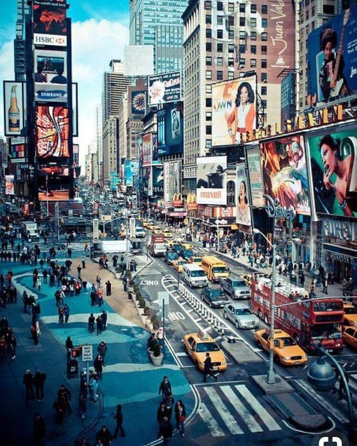 In two month I will go back to visit NYC countrymusic