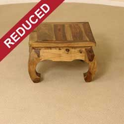 Best 10 Sheesham Wood Furniture Ideas On Pinterest