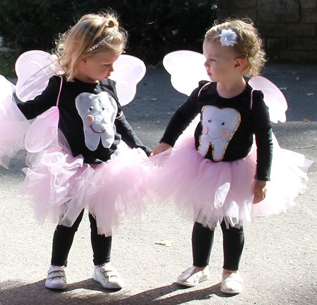 17 best tooth fairy costume ideas images on pinterest tooth fairy diy halloween costumes heres an easy no sew tooth fairy costume tutorial with many purchased solutioingenieria Gallery