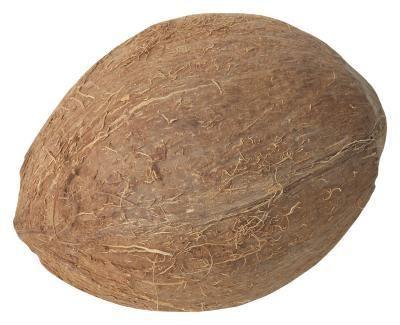 Can Coconut Oil Help Manage Crohn's Disease?Marissa