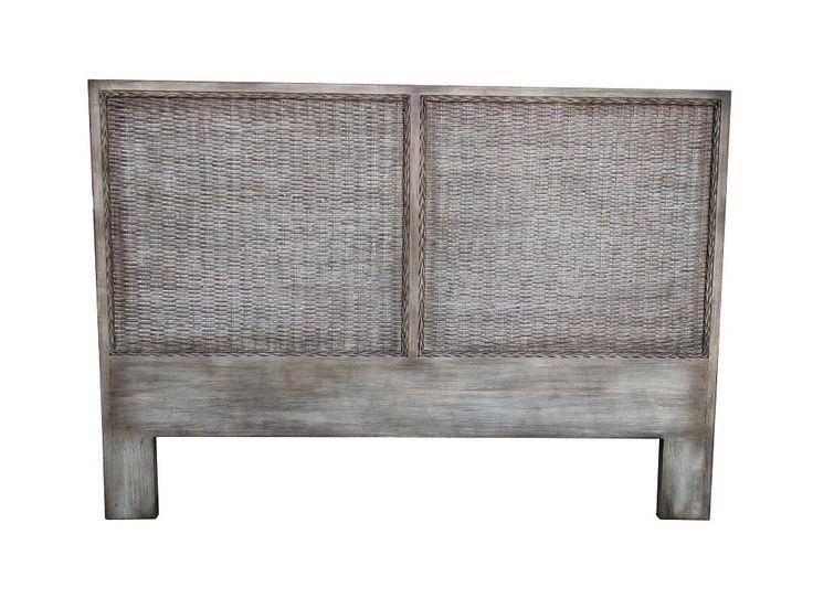 Respaldo de Cama Unico   Muebles y decoracion,diseño de muebles Santiago de Chile   Único