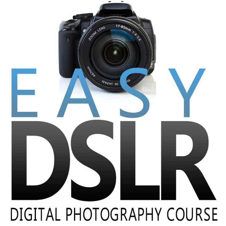 Great New Digital Photography Course. Takes beginners off AUTO onto stunning Photos.  on long list of things to do
