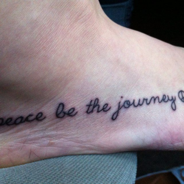 641 Best Images About Tattoos On Pinterest: 28 Best Images About Tattoos On Pinterest