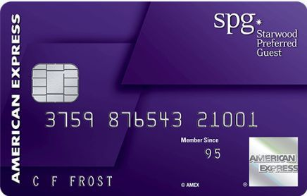 Starwood Preferred Guest Credit Card: Up to 35K Starpoints w/ $5K Spent in 1st 6-Months #LavaHot http://www.lavahotdeals.com/us/cheap/starwood-preferred-guest-credit-card-35k-starpoints-5k/174573?utm_source=pinterest&utm_medium=rss&utm_campaign=at_lavahotdealsus