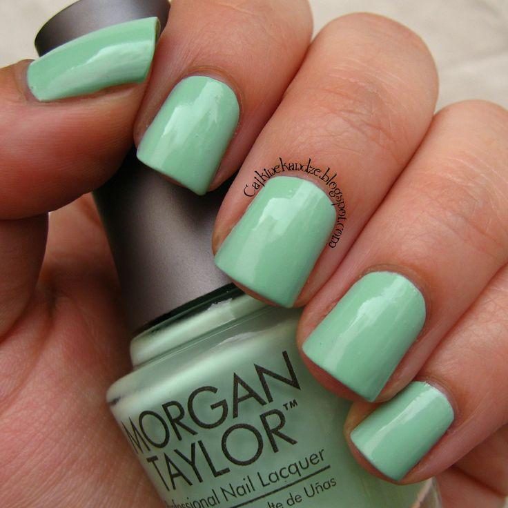 42 best nail polish images on Pinterest | Belle nails, Gel polish ...