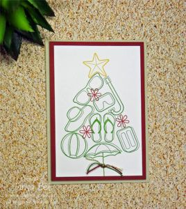 stampin-up-stamping-t-day-at-the-beach-xmas-card