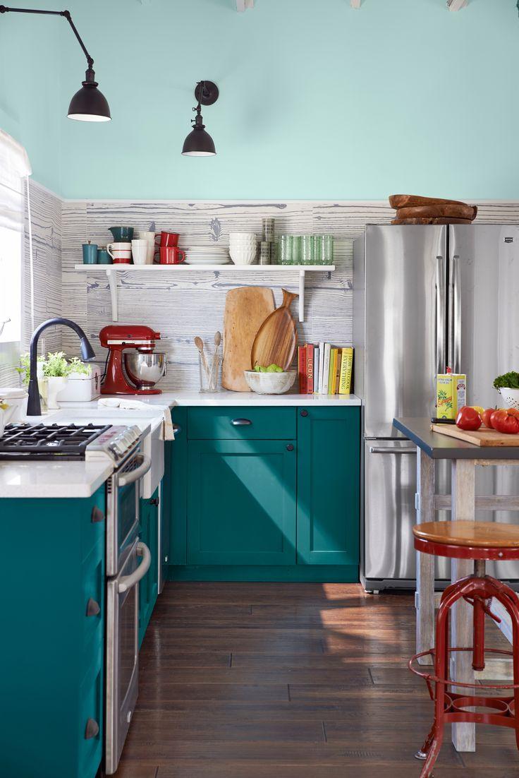 101 best Semihandmade images on Pinterest | Kitchen ideas, Ikea ...