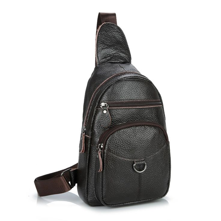 Kolding Sling Bag Get your traveling essentials at: --- GetawayGears.com --- --- GetawayGears.com --- Free shipping - no minimum purchase Shop now: https://www.getawaygears.com/kolding-sling-bag/ ----------------------------- #gentleman #mensfashionreview #travel #adventure #travelessentials #menwithclass #mensstyle #mensfashion #menstyle #menfashion #ralphlauren #calvinklein #mensfashionpost #dapper #suitsupply #beardbrand #fashionforhim #menswear #beard
