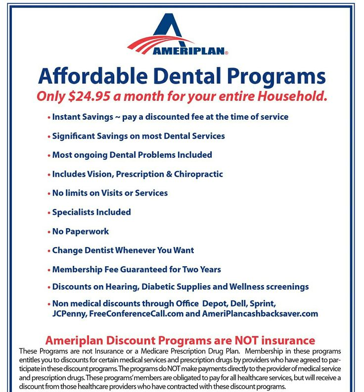 Learn more at: www.abundanthealthcaresavings.info #instantsavings #dentalcare #orthodontics #chiropractic #vision #prescriptions #healthcare