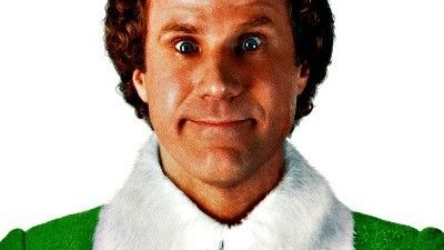 Elf quiz: 10 trivia questions about Will Ferrell movie ...