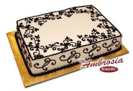 Super Cupcake dekoriert Erdnussbutter Ideen – Kuchen und Essen Hochzeit – #cak …. – Kuchendesign