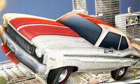 Super Drift 3D - Free online games at Agame.com