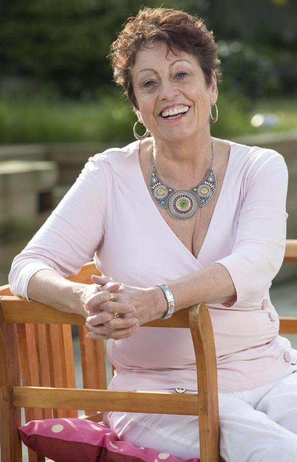 Colorado Italian Seniors Dating Online Website