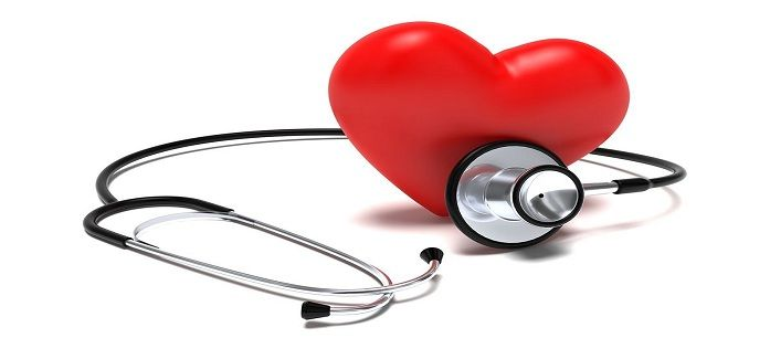 There are many misconceptions about heart health. Learn here the common myths about heart conditions, as well as some facts about it. READ MORE:  http://www.amazonthunder.com/news/Uncovering-the-3-Misconceptions-About-Heart-Health
