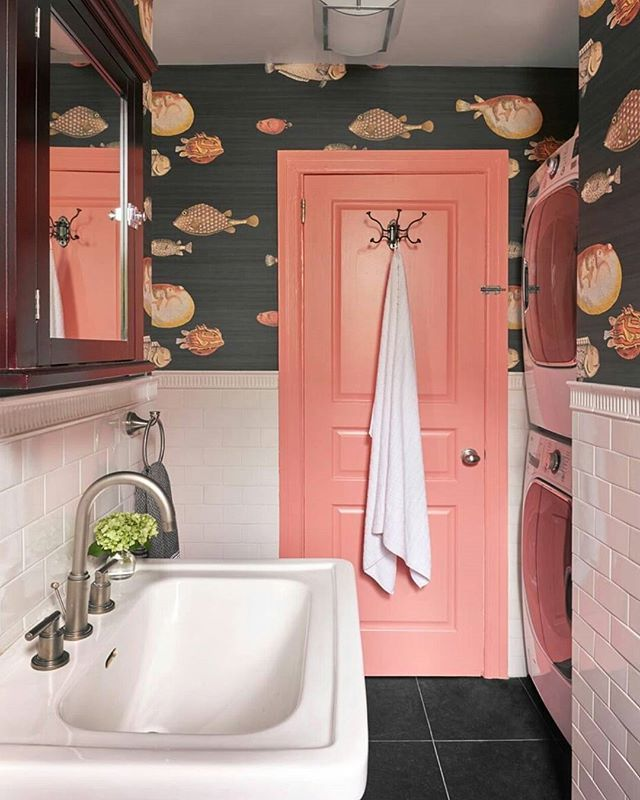 The 25+ Best Ideas About Wallpaper Designs On Pinterest | Interior