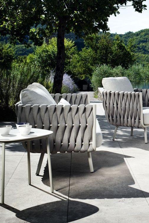14 best Home Balcony images on Pinterest Garden furniture