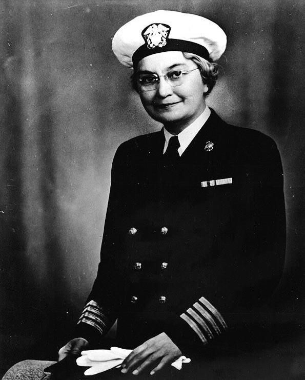 127 best Women Redefined images on Pinterest Police, Sailors and - surface warfare officer sample resume