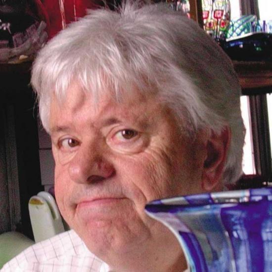 Onewstar: E' morto Lino Toffolo