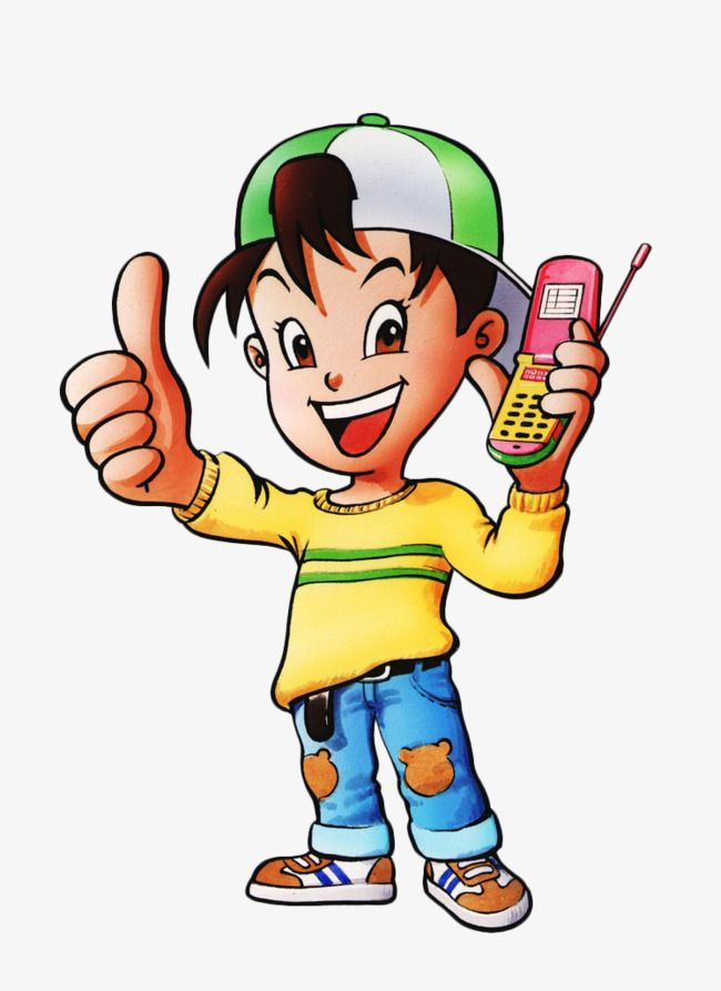 Hand Drawn Cartoon Kids Pull Mobile Phones Cartoon Clipart Kids Clipart Hand Png Transparent Clipart Image And Psd File For Free Download Mobile Phone Cartoon Kids Phone Accessories Gadgets Thousands of high quality images available. hand drawn cartoon kids pull mobile
