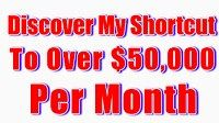 How To Make Money From Home 2015 | Earn Over $50.000 From Home Tutorial - Funny Videos at Videobash