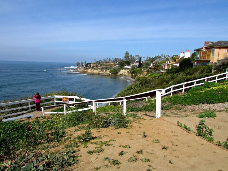 Based on our hiking research, these are the top 5 hiking trails in La Jolla, San Diego. Grab your sneakers, load up on sunscreen, and have fun!
