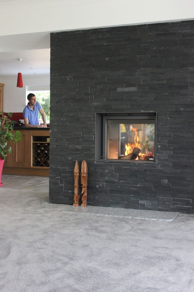 best 25 inset stoves ideas on pinterest inset log burners