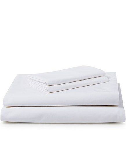 Best Sheets For Night Sweats Allswell