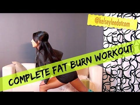 Shredz fat burner symptoms